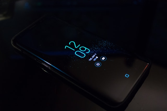 8 najboljih pametnih telefona u ovom trenutku