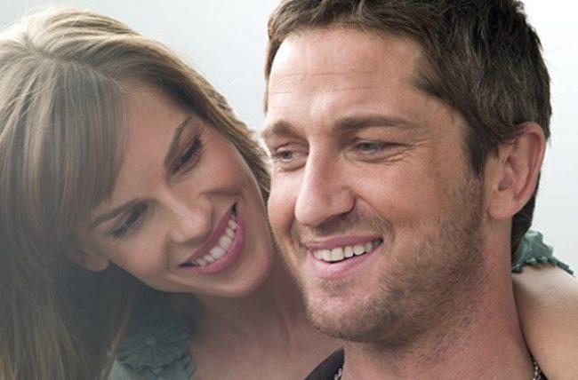 Za sve romantike – najbolji ljubavni filmovi za uživanje sa voljenom osobom