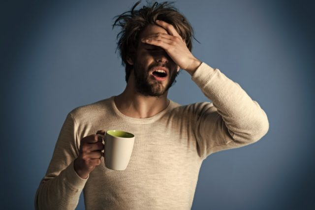 Da li kafa stvarno trezni od pijanstva ili pomaže da se još više pije?