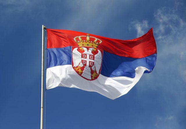 MUP poslao apel građanima Srbije!