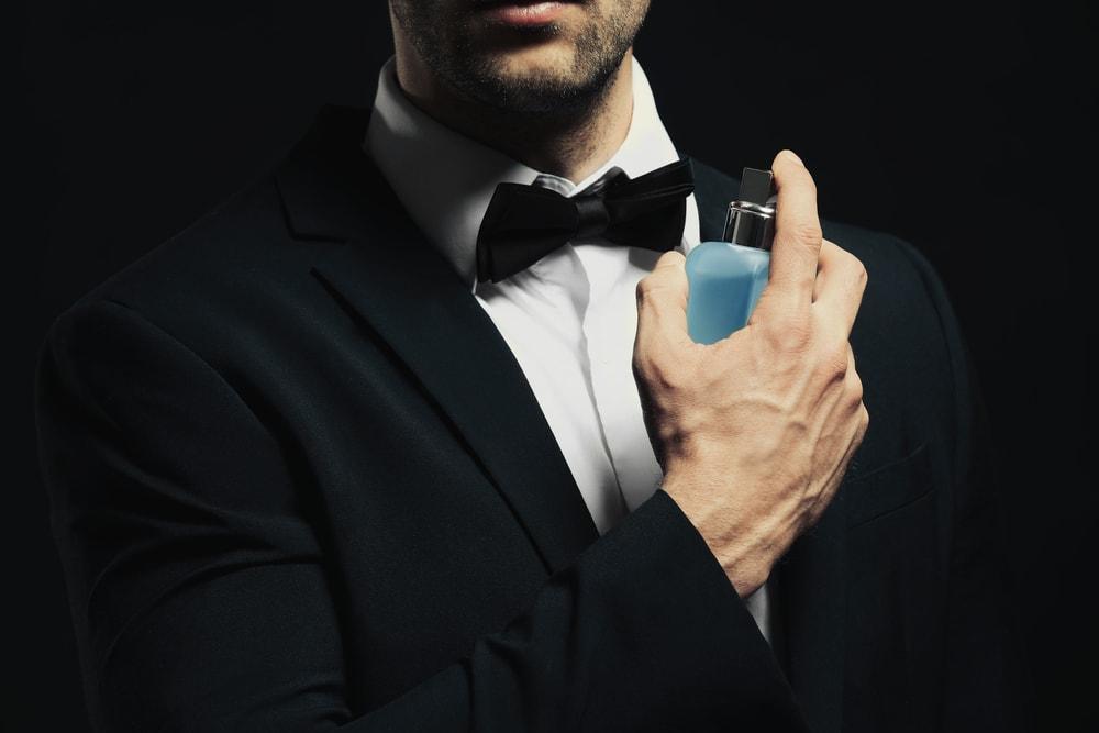 Muški parfemi koji odgovaraju vašoj ličnosti