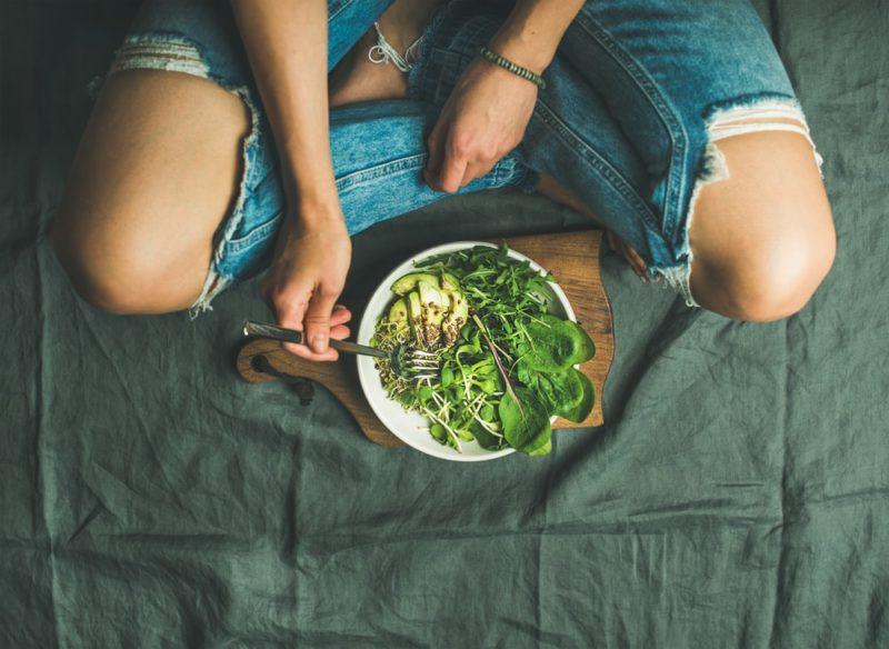 Danas je Svetski dan vegana: Ko su oni zapravo i po čemu se razlikuju od vegetarijanaca
