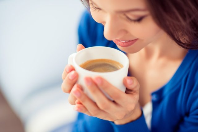 Nutricionista otkriva: Kada u toku dana ne treba piti kafu