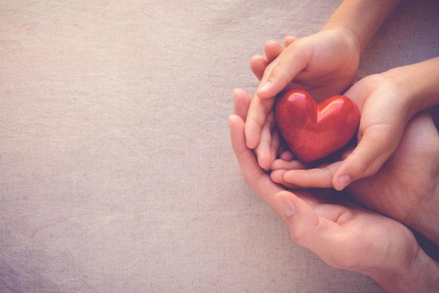 Znate li šta se dogodi srcu kada vas neko odbaci?