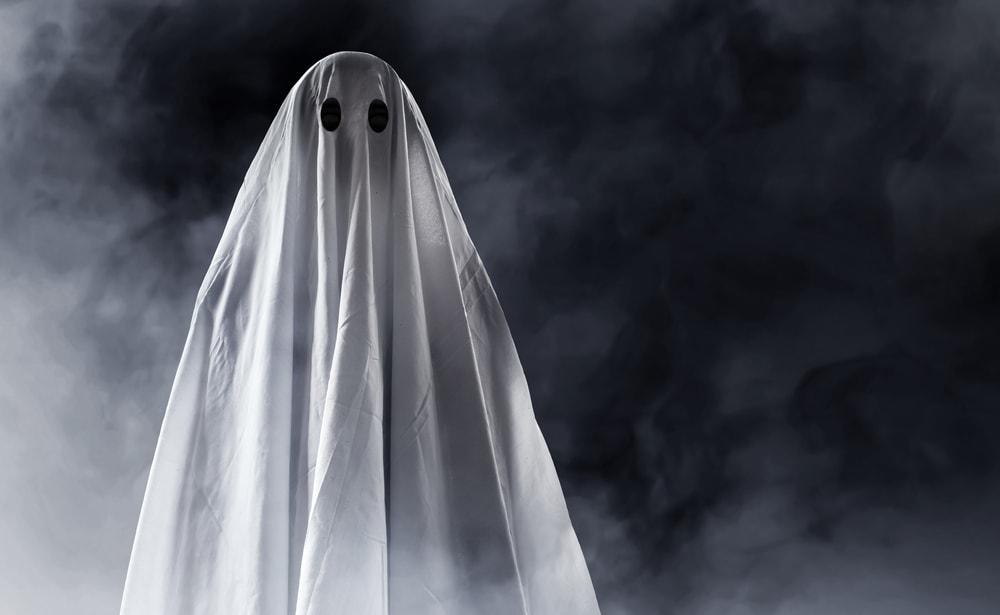6 logičnih objašnjenja na pitanje – Da li duhovi postoje?