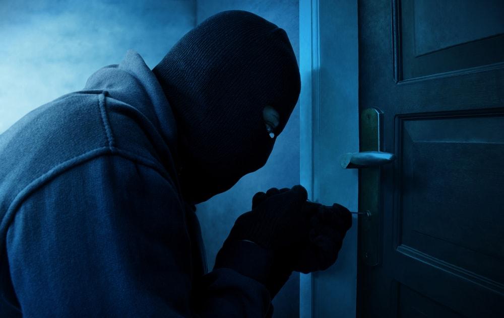 10 saveta kako da sačuvate svoj dom od lopova