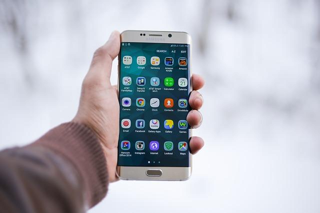 Ako ste skinuli neku od ovih aplikacija – odmah ih izbrišite!
