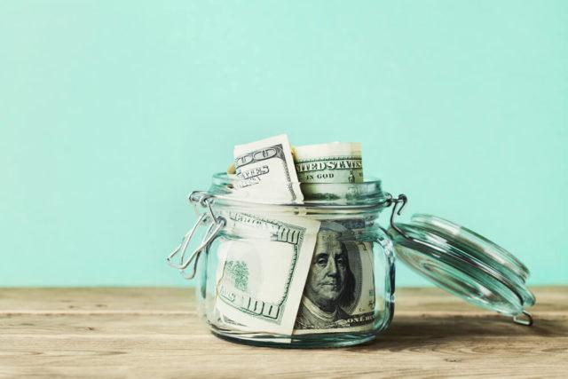 6 stvari na koje je uzaludno trošiti novac