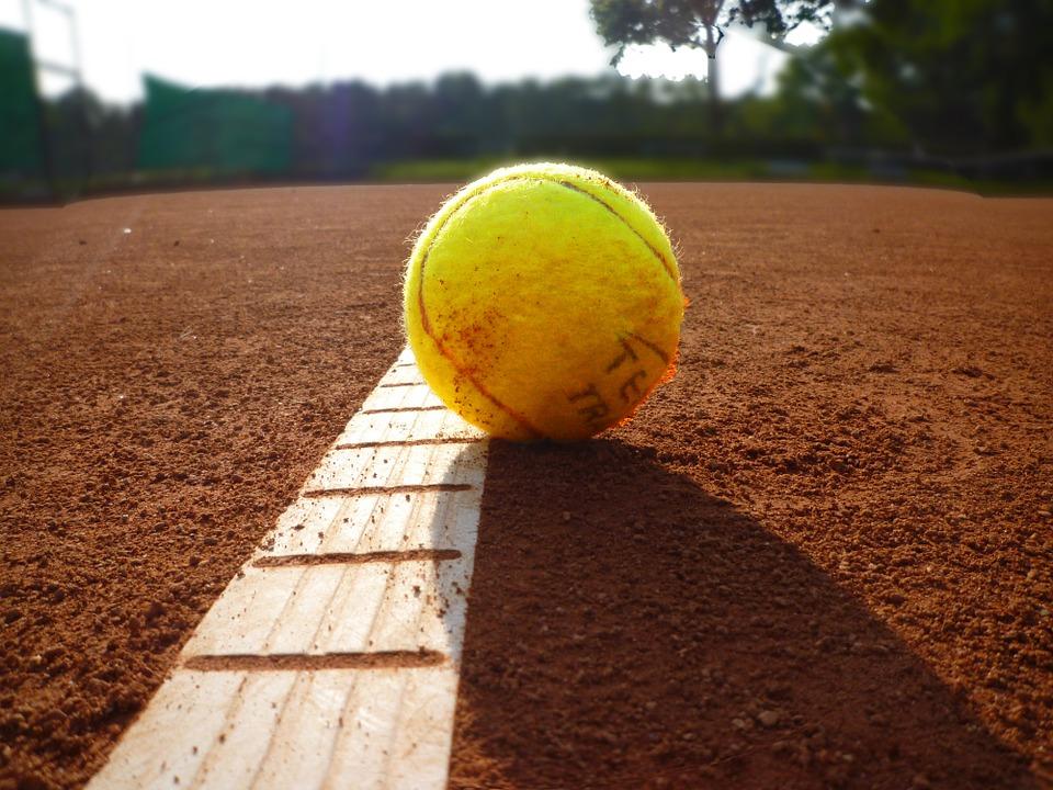 """Top 10 čelndža ikada – Pogledajte najbliže odluke """"Hawkeye"""" sistema u tenisu! (VIDEO)"""