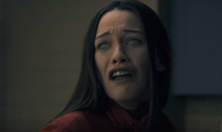 Nova horor serija već dobila najveću ocenu iako još uvek ne može da se gleda!