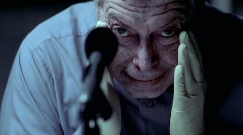 U susret Noći veštica: 10 najboljih horor filmova