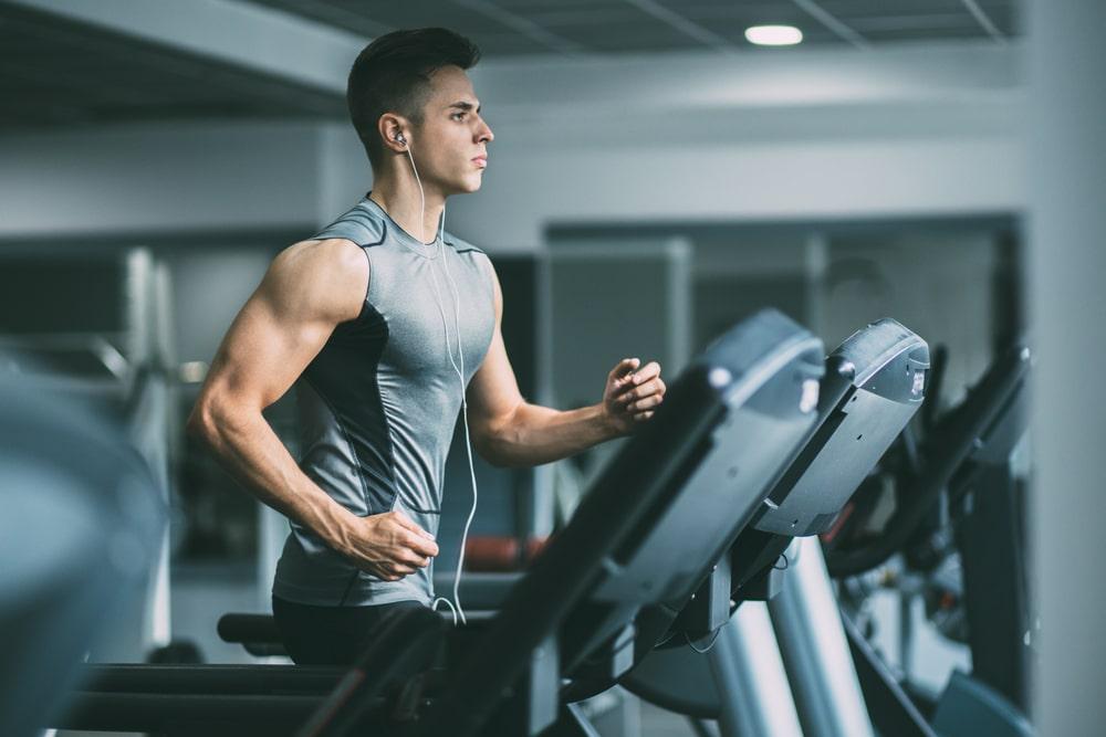 Da li je važnija ishrana ili trening?