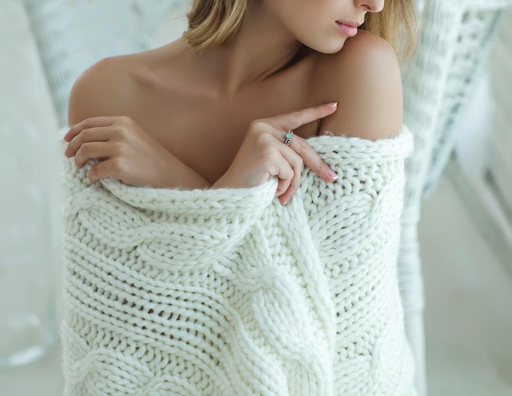 Pravilno pranje džempera: Evo kako da vam džemper zauvek izgleda kao nov
