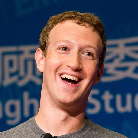Šef Fejsbuka ne planira da podnese ostavku na mesto predsednika