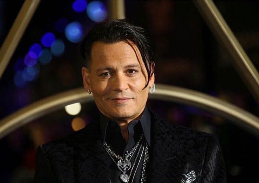 Slavni glumac u Beogradu ima posebne zahteve