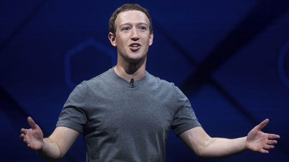 Fejsbuk budućnosti: Zakerberg otkrio na koje 3 stvari će se fokusirati ova društvena mreža
