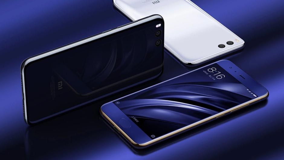 Kako se pravilno izgovara Xiaomi, a kako Huawei
