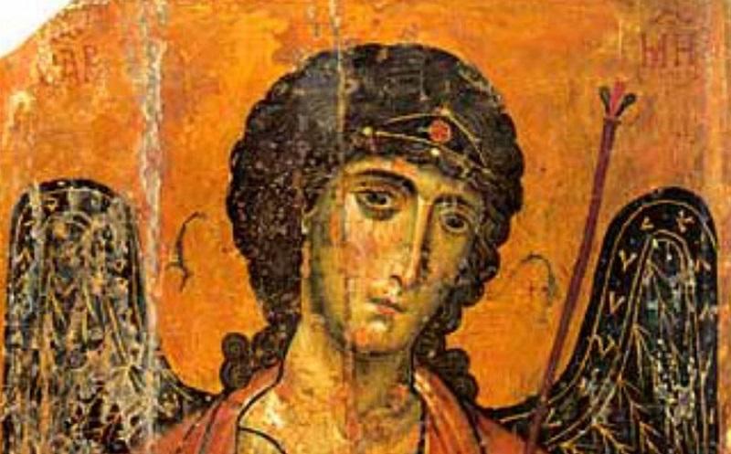 Danas se slavi Aranđelovdan i mnogi vernici greše u ovom običaju