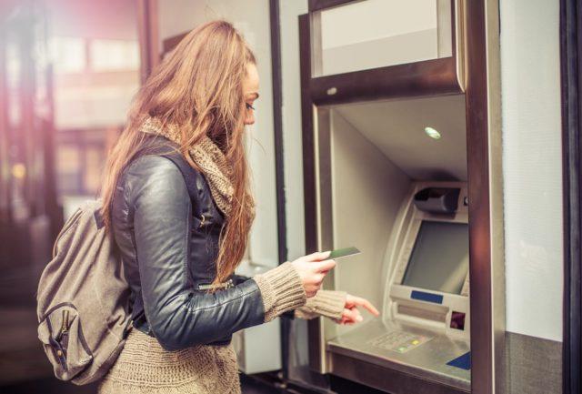Šta da radite ako ste zaboravili PIN kod kartice? Pripremite se na ovo…
