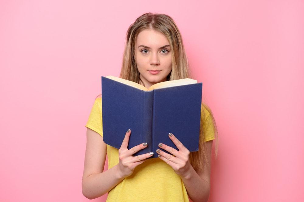 10 knjiga za koje ljudi najčešće lažu da su ih pročitali