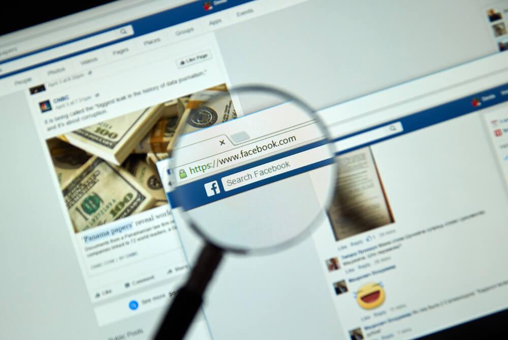 Fejsbuk svesno delio naše podatke sa drugim kompanijama
