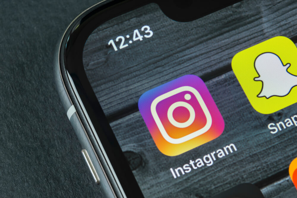 Promena na Instagramu koja vam se neće dopasti!