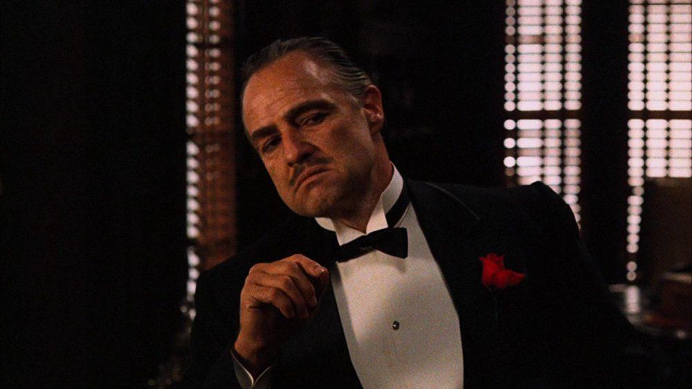 Šta je Marlona Branda činilo jednim od najboljih glumaca