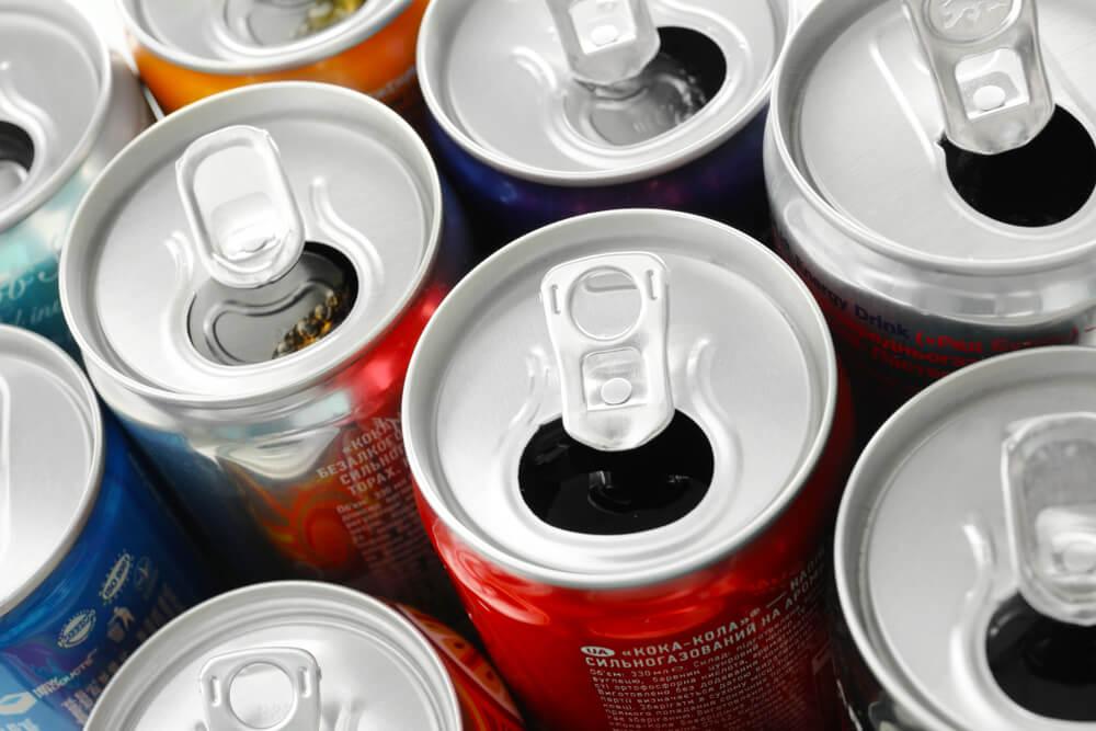 Ovo su najnezdravija pića na svetu koja su u okruženju skoro svih ljudi