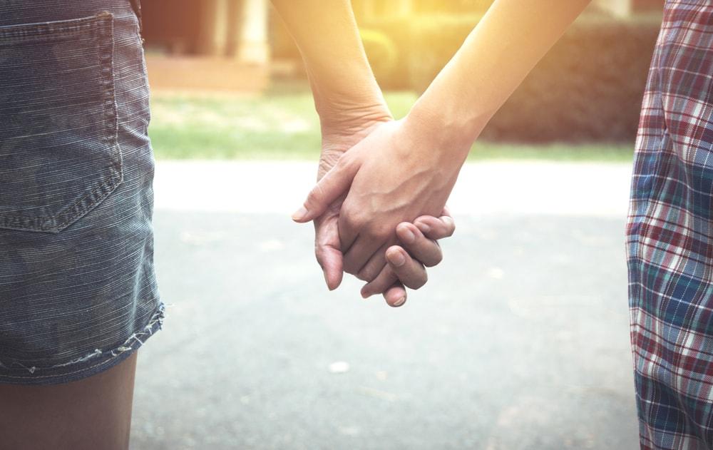9 najčešćih zabluda u vezama