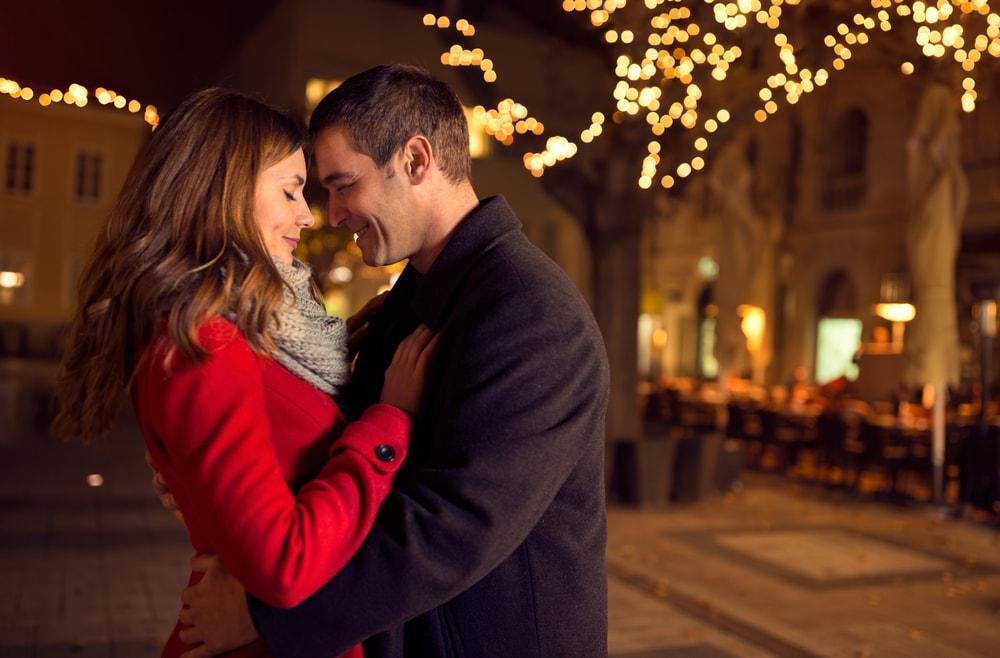 Saveti oženjenih muškaraca kako da pronađete onu pravu