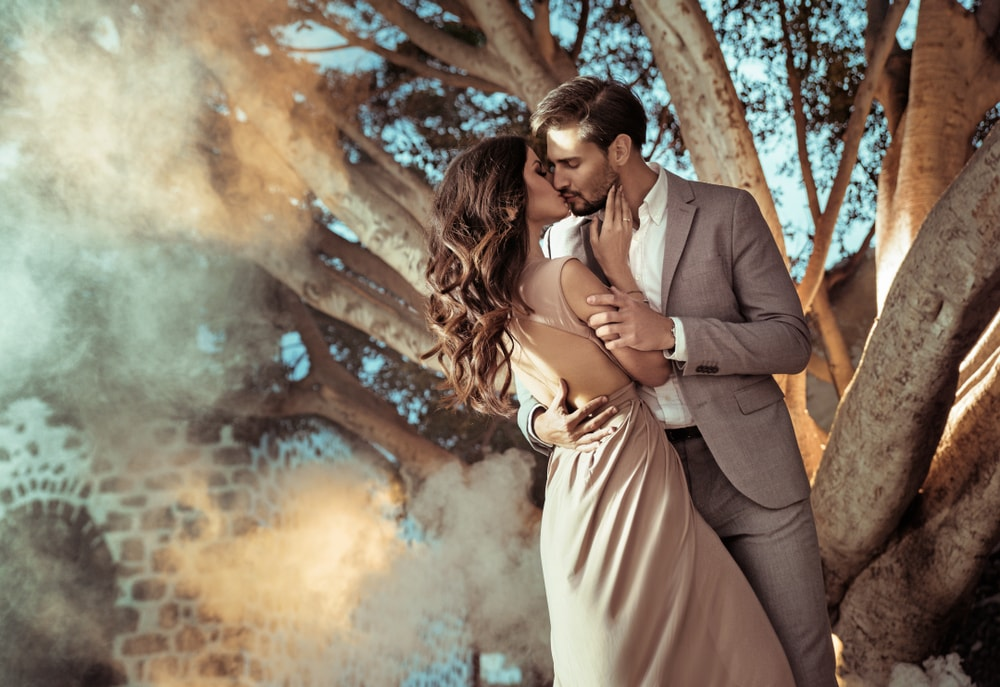 8 stvari koje muškarci podsvesno traže kod žena