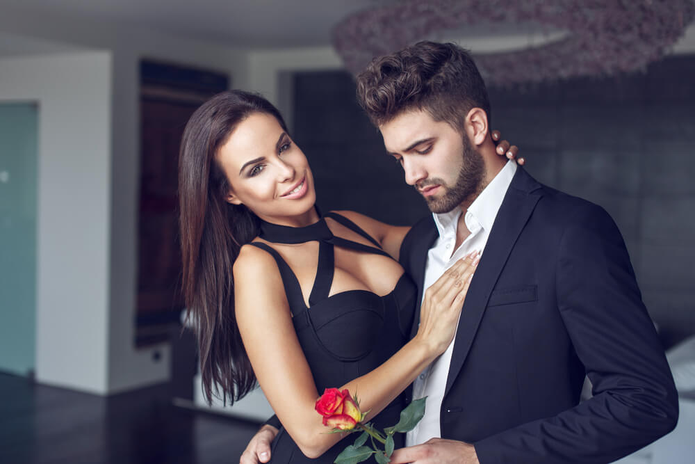 13 stvari koje muškarci nikad neće priznati svojim ženama