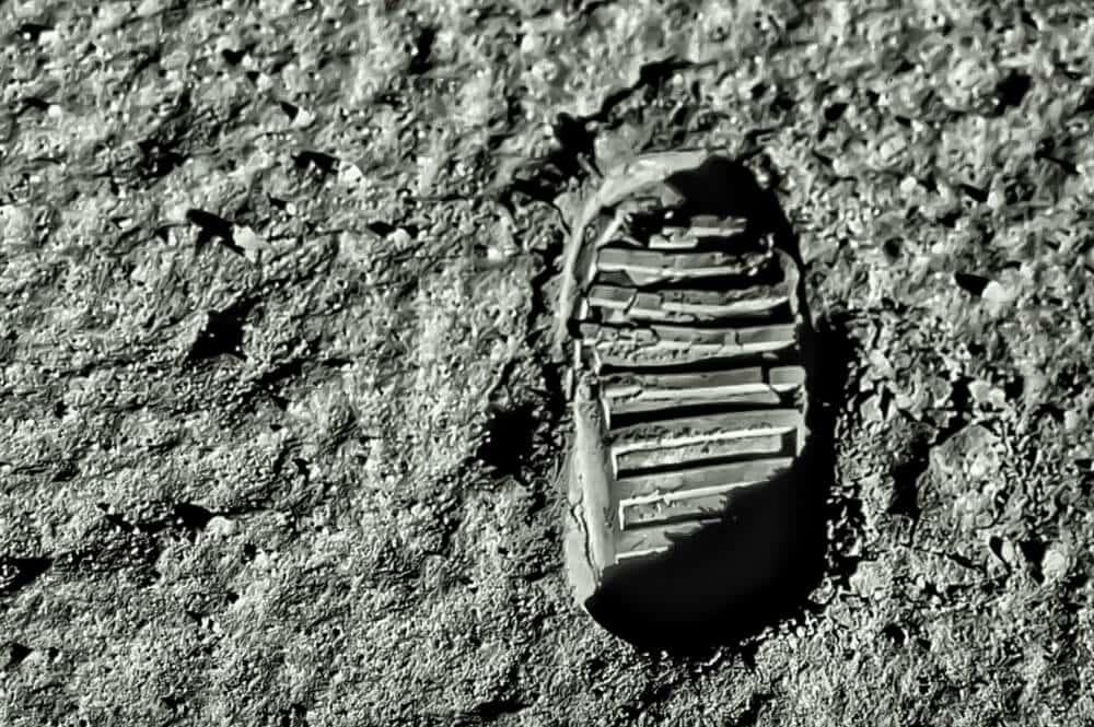 NASA ubeđuje NBA zvezdu da su bili na Mesecu