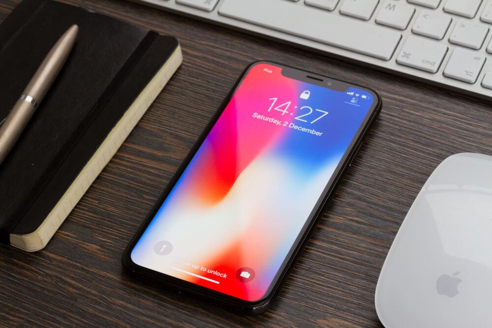 5 stvari u kojima je iPhone bolji od Androida