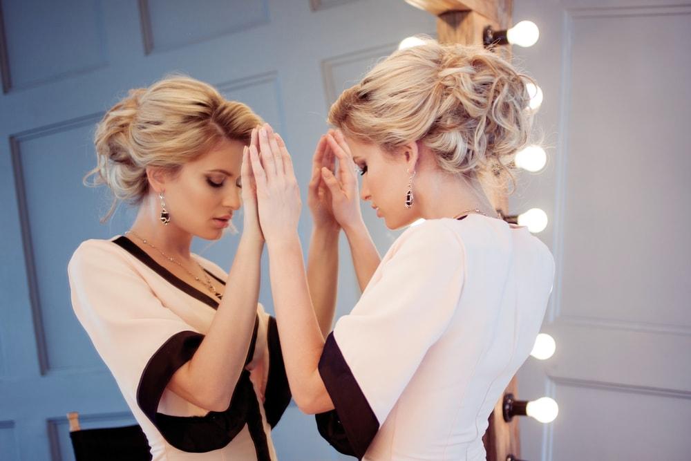 Zašto toliko kritikujemo svoj fizički izgled