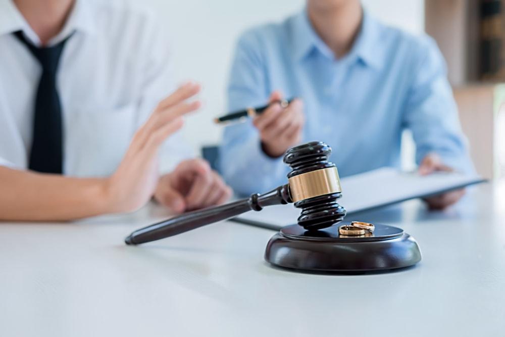 Advokat otkriva koji je najčešći razlog razvoda