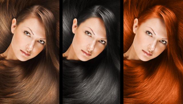 Koliko vremena treba da prođe između dva farbanja kose