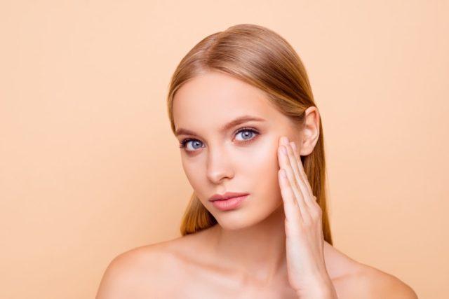 Evo kako da odredite tip kože i primenite adekvatnu negu