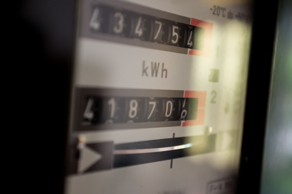 9 trikova kako da smanjite račun za struju