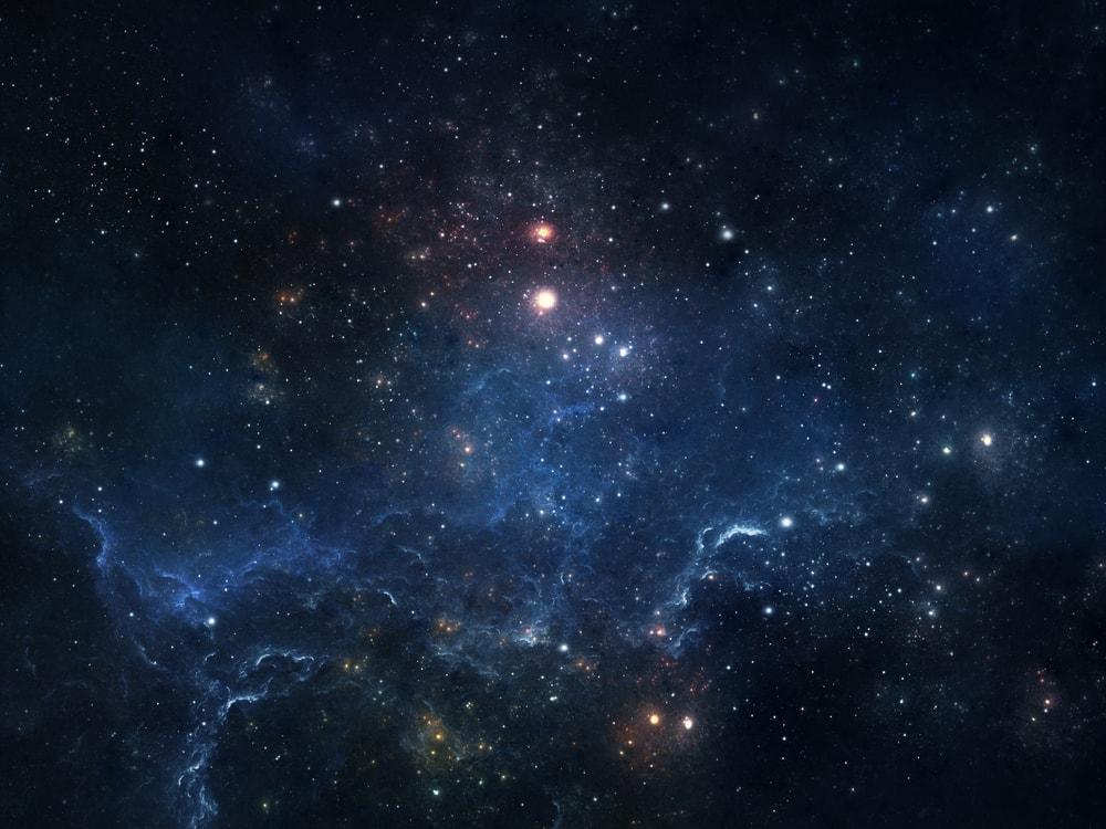 10 zanimljivosti o zvezdama koje niste znali