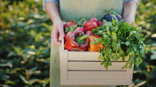 Evo kako da znate da je hrana koju vam prodaju kao organsku – stvarno organska