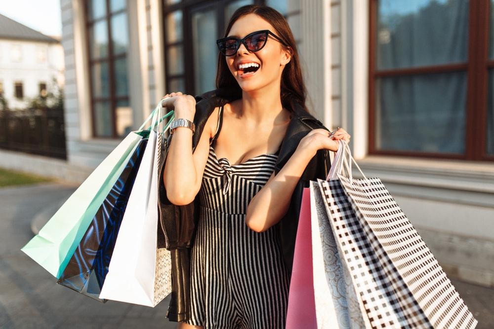 9 tajnih trikova kojima nas varaju u buticima kako bismo više kupovali