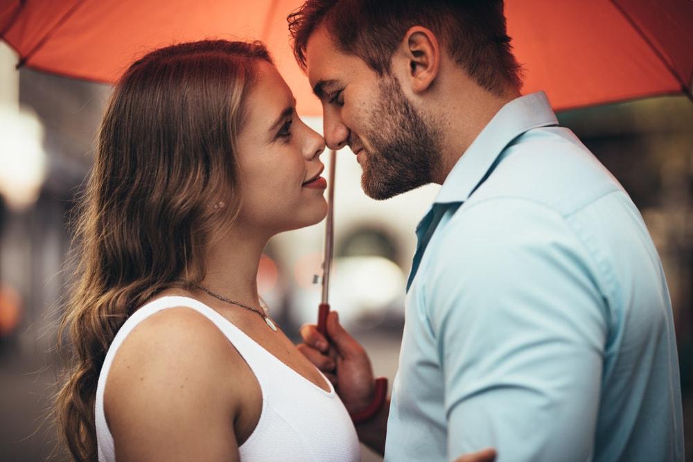 Koliko se razlikuje muško i žensko shvatanje ljubavi