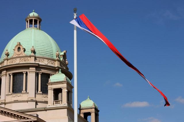 Od jeseni se uvodi 15 novih zakona za bolji život građana