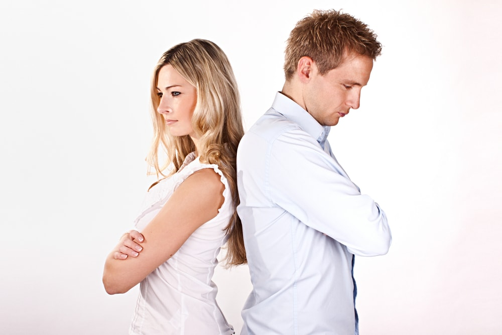 4 stvari koje vam ruše odnos sa partnerom