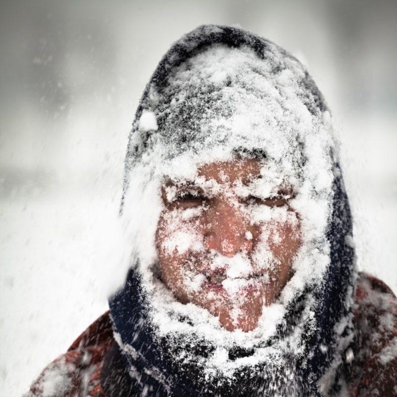 Naučnici upozoravaju: Zemlja se hladi, stižu nam rekordno niske temperature
