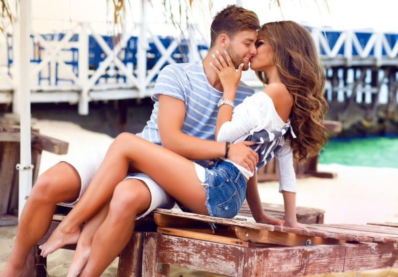 5 stvari koje žene žele od muškaraca