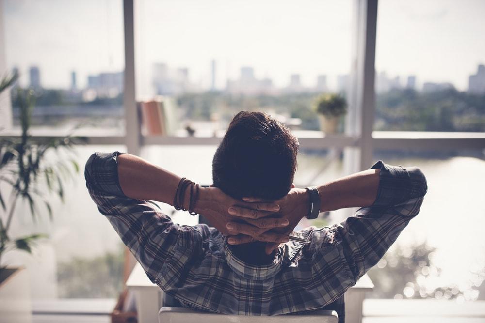Istraživanje otkrilo da ljudi najčešće ovako žele da provode slobodno vreme