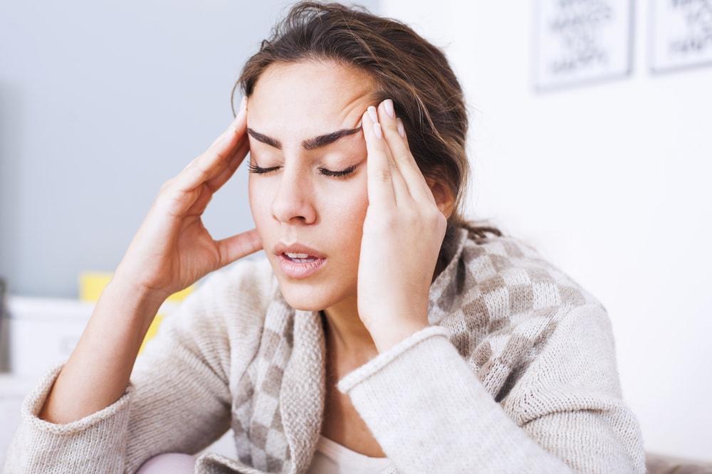 20 simptoma hroničnog stresa – veoma je važno prepoznati ih i reagovati na vreme