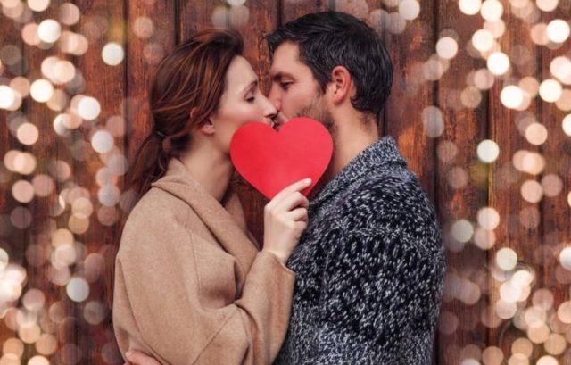 Koja je idealna razlika u godinama da bi ljubav opstala